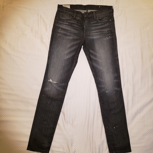 8f171a68849b Polo by Ralph Lauren Jeans